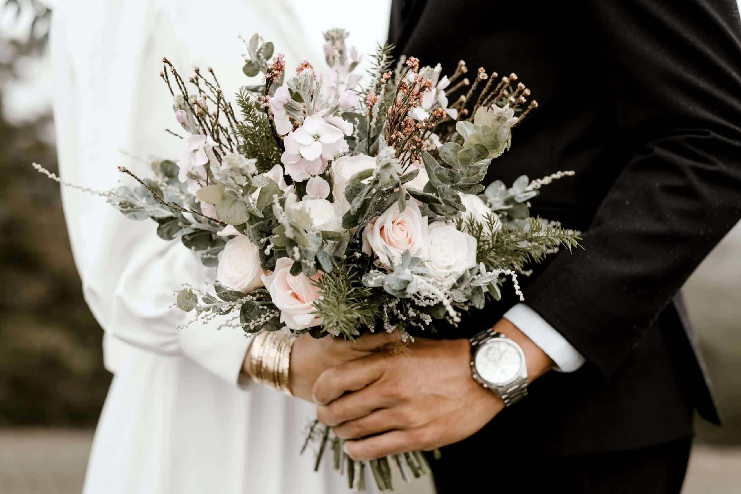Les meilleurs lieux de réception de mariage à Marseille
